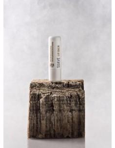 SUAVE - Balsamo labbra 4 ml