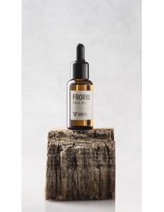 FRORIU - Olio Viso 30 ml