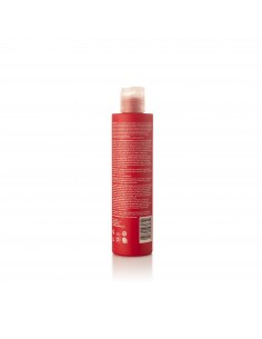 Hyalurvedic Shampoo Riflessante Red Hair