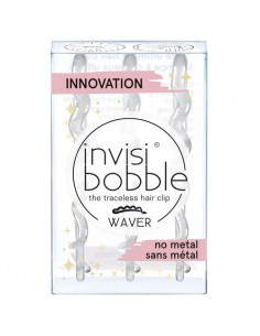 Invisibobble Wishlist Waver Sparks Flying