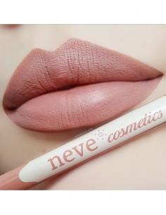 Pastello Labbra Psiche|Neve Cosmetics|Wingsbeat