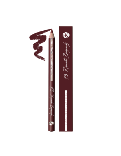 Matita Labbra13 Romantic Burgundy