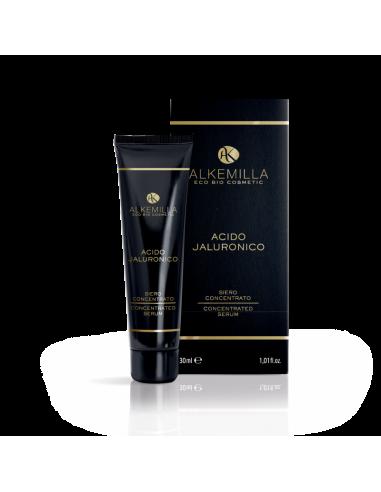 Acido Jaluronico Alkemilla Eco Bio Cosmetics - Wingsbeat