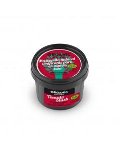 Tomato Blush Maschera Viso Tonificante 100 ml