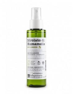 Idrolato di Hamamelis Bio 100 ml