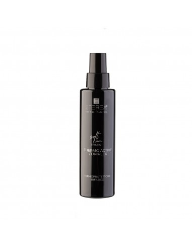 Thermo Active Complex 100 ml Eterea Wingsbeat