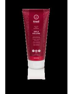 Shampoo volumizzante Amla 200 ml