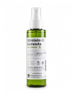 Idrolato di Lavanda Bio 100 ml
