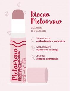 Biocao Melograno