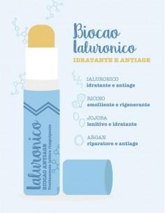 Biocao Ialuronico