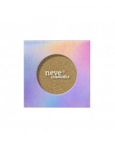 Ombretto Duochrome On The Road|Neve Cosmetics|Wingsbeat