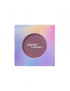 Ombretto Cialda Tie-Dye|Neve Cosmetics|Wingsbeat