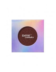 Ombretto Haight Ashbury|Neve Cosmetics|Wingsbeat