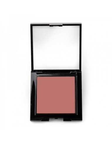 Velvet Blush n.01 Alkemilla Eco Bio Cosmetics - Wingsbeat