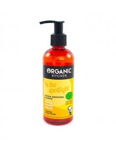 In The Spotlight. Shampoo Lisciante 260 ml