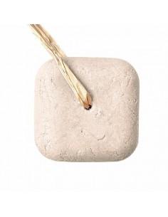 Fito Schiuma Solida - Argillosa Balsamica
