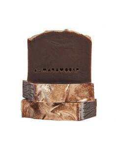 Sapone Artigianale - Cioccolata Calda
