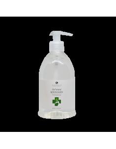 Gel Igienizzante 500 ml