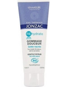 REhydrate Gommage Douceur