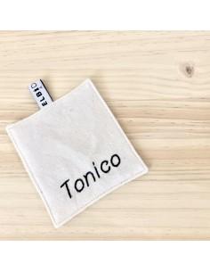 Pad Tonico