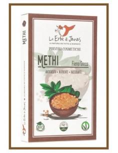 Methi (Fieno Greco)