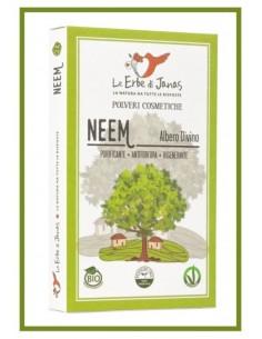 Neem (Albero Divino)