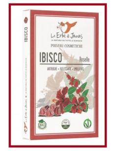Ibisco (Roselle)