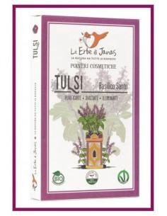 Tulsi - Basilico Santo