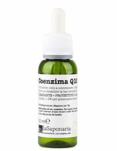 Coenzima Q10 Rebottle