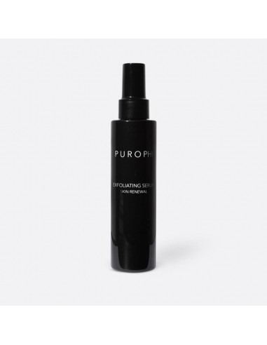 Exfoliating Serum|Purophi|Wingsbeat