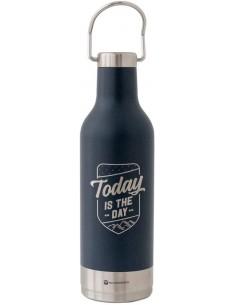 Bottiglia termica - Today Is The Day