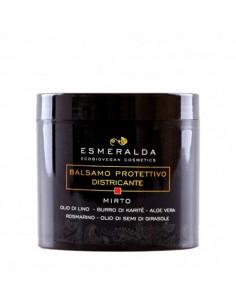 Balsamo Protettivo al Mirto 200 ml