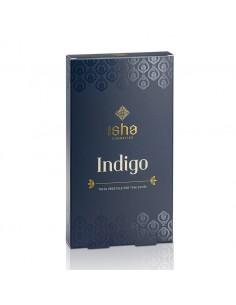 Indigo Polvere 100% Puro