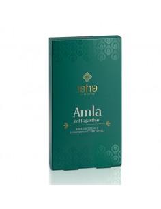Amla Rajasthan 100% Puro