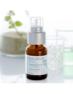 Gen-Hyal Urban Serum