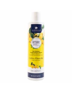 Bio Shampoo Cedro e Finocchio