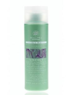 Shampoo Micellare Cute Sensibile e Lavaggi Frequenti