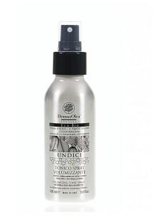 Tonico Spray Volumizzante