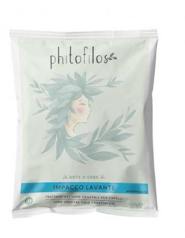 Impacco lavante | Phitofilos | Wingsbeat
