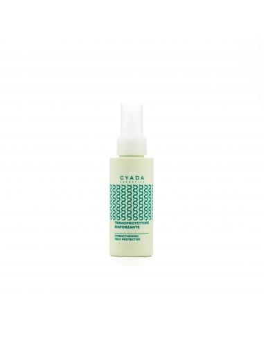 Termoprotettore Rinforzante Con Spirulina & AQ-SAVE   Gyada Cosmetics   Wingsbeat