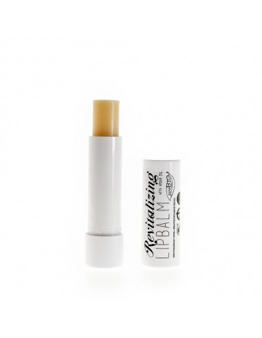 Burrocacao Revitalizing Lip Balm n.06 - Wingsbeat
