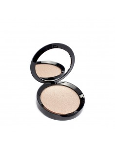 Illuminante Resplendent Highlighter n.01