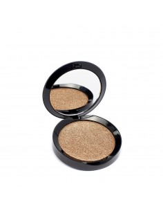Illuminante Resplendent Highlighter n.03