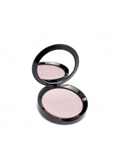 Illuminante Resplendent Highlighter n.02
