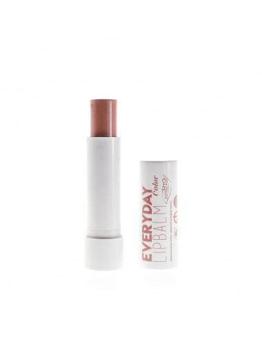 puroBIO Burrocacao Lipbalm Everyday Color n.3 - Wingsbeat