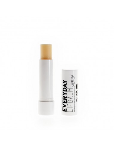 puroBIO Burrocacao Lipbalm Everyday n.1 - Wingsbeat