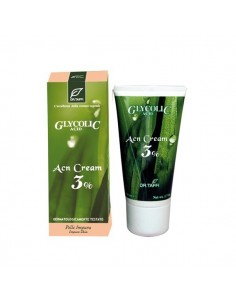Acn Cream 3% 50 ml