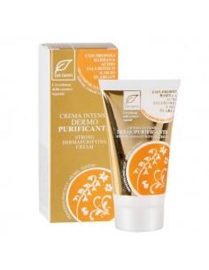 Crema Dermopurificante-Bio 30 ml