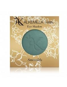 Ombretto Alkemilla Smeraldo - Wingsbeat