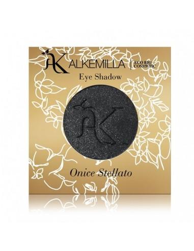 Ombretto Alkemilla Onice Stellato - Wingsbeat